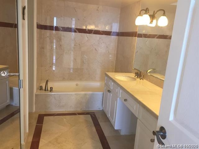 Photo of 3500 Mystic Pointe Dr #3502, Aventura, Florida, 33180 -