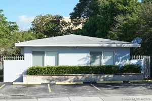 825 000$ - Miami-Dade County,Miami; 7500 sq. ft.