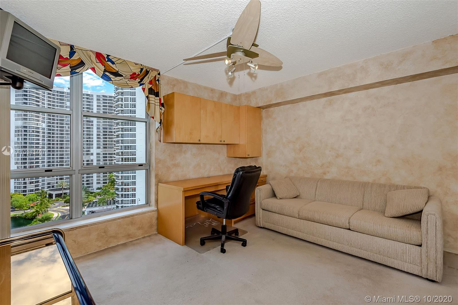 Photo of 3600 Mystic Pointe Dr #1212, Aventura, Florida, 33180 -