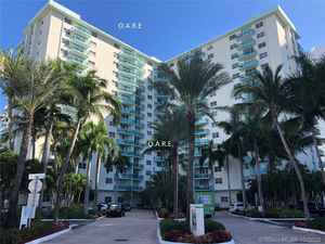 275 000$ - Broward County,Hollywood; 812 sq. ft.