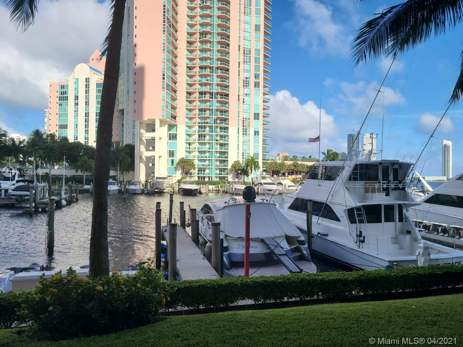 Photo of 3330 190th St #TH13, Aventura, Florida, 33180 -