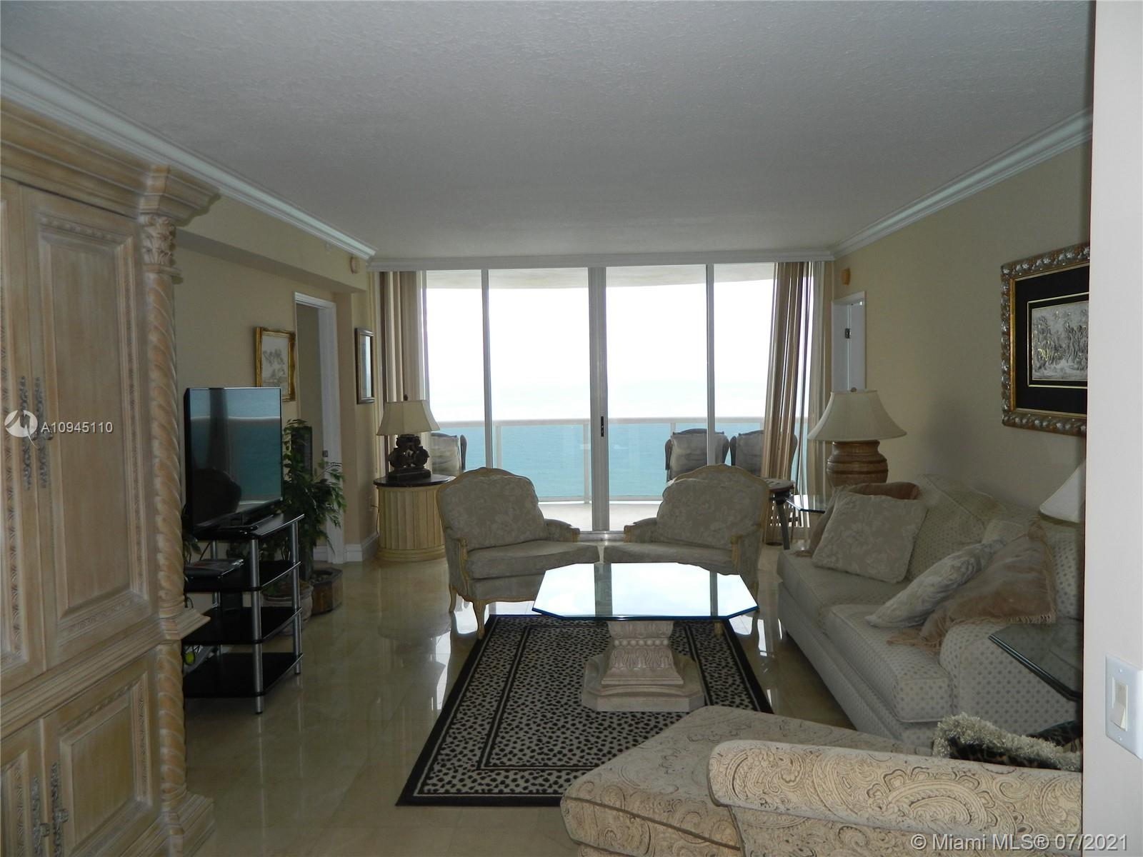 Photo of 17555 Collins Ave #2007, Sunny Isles Beach, Florida, 33160 -