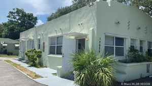 825 000$ - Miami-Dade County,North Miami; 11700 sq. ft.