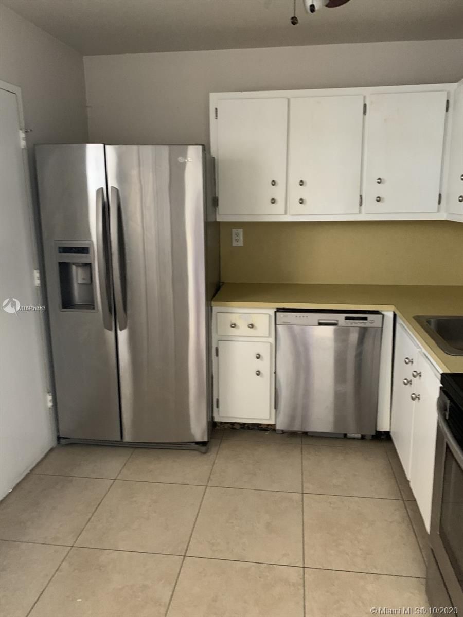 Photo of 500 Three Islands Blvd #226, Hallandale Beach, Florida, 33009 -