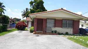 940 000$ - Miami-Dade County,Miami; 2210 sq. ft.