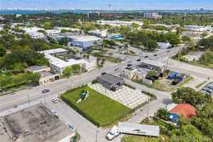 2 500 000$ - Miami-Dade County,Miami; 4690 sq. ft.