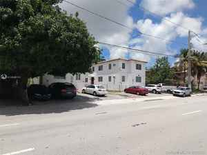 4 400 000$ - Miami-Dade County,Miami; 15000 sq. ft.