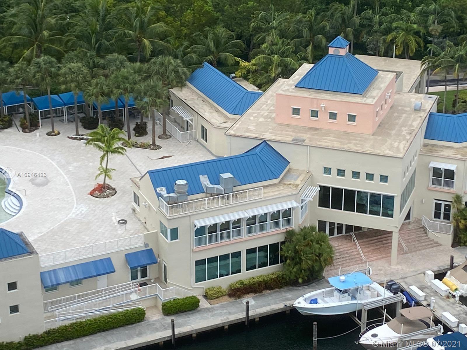 Photo of 3330 190th St #1711, Aventura, Florida, 33180 -