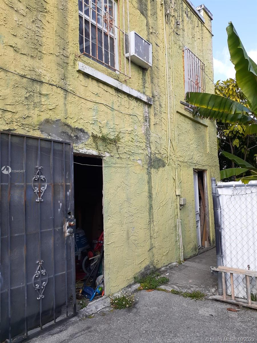 /  2190 sq. ft. $ 2020-10-21 0 Photo