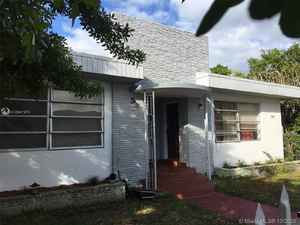 485 000$ - Miami-Dade County,Miami Beach; 2239 sq. ft.