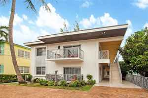 3 050 000$ - Miami-Dade County,Miami Beach; 6664 sq. ft.