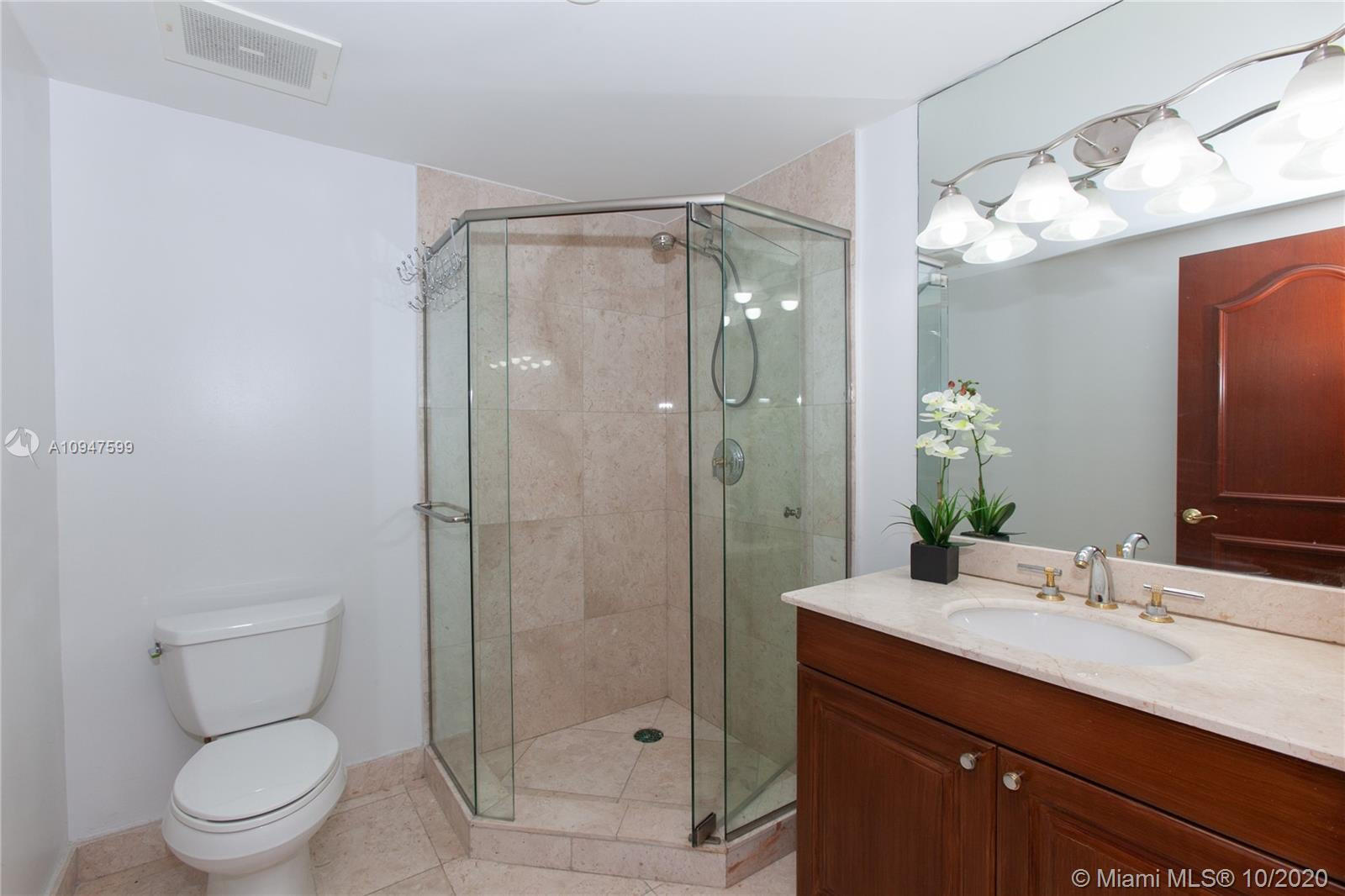 Photo of 3201 183rd St #2802, Aventura, Florida, 33160 -