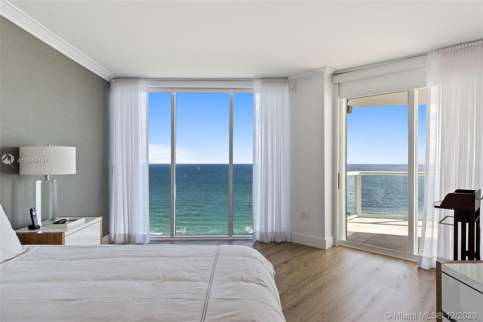 Photo of 18671 Collins Ave #1801, Sunny Isles Beach, Florida, 33160 -