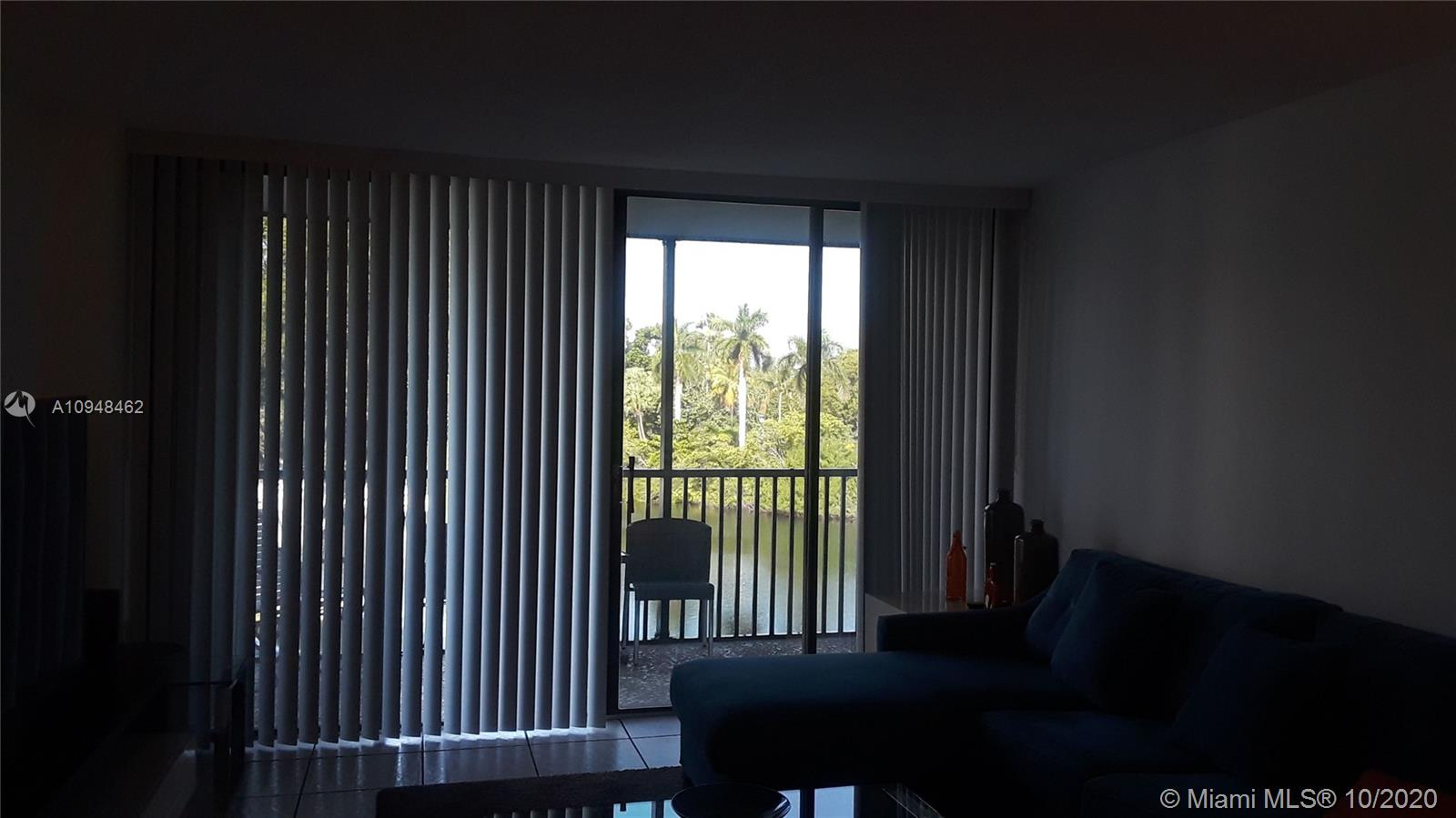 Photo of 3401 Country Club Dr #304, Aventura, Florida, 33180 -