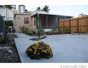 /  1140 sq. ft. $ 2020-10-27 0 Photo