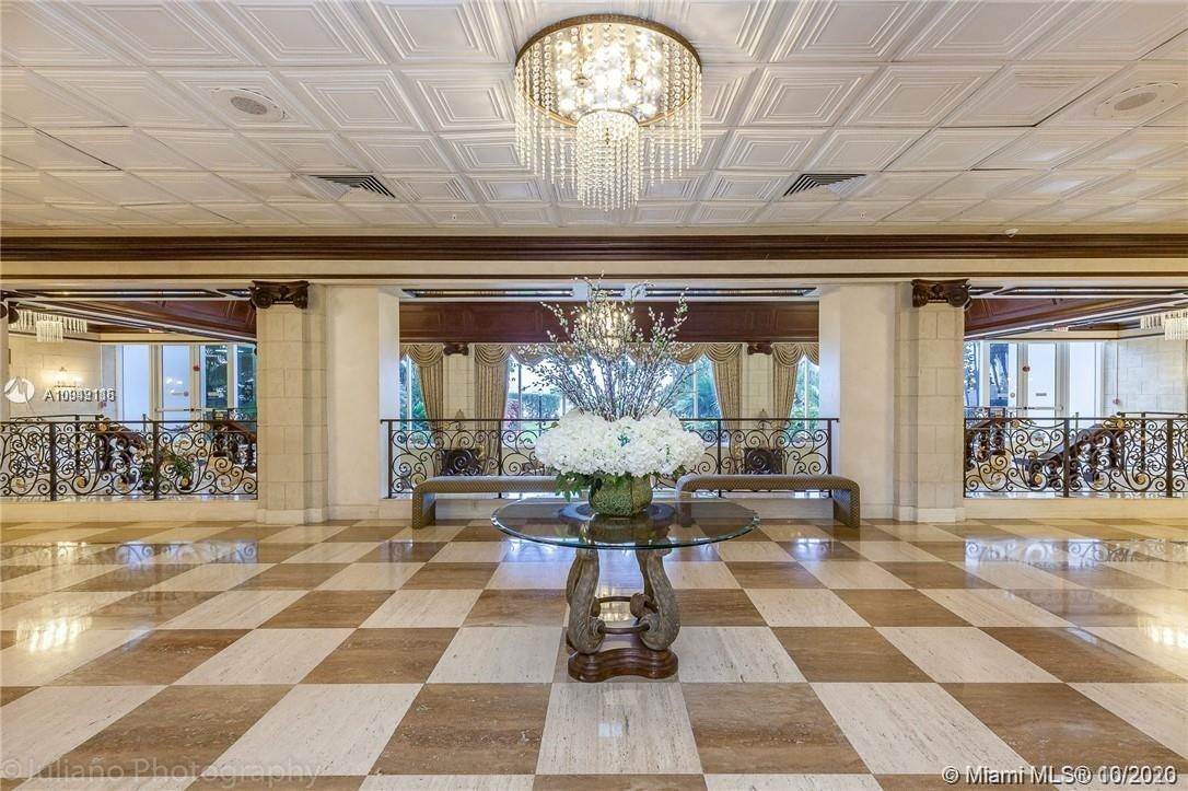 Photo of 2030 Ocean Dr #524, Hallandale Beach, Florida, 33009 -