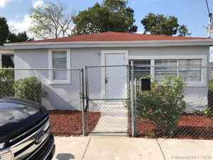 290 000$ - Miami-Dade County,Miami; 1669 sq. ft.