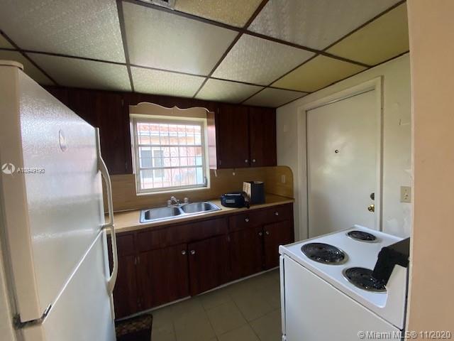 /  1399 sq. ft. $ 2020-11-16 0 Photo