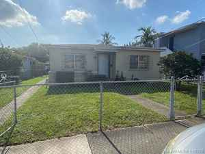 425 000$ - Miami-Dade County,Miami; 1553 sq. ft.