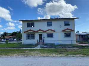 445 000$ - Miami-Dade County,Miami; 1706 sq. ft.