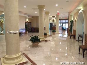 Photo of 3725 Ocean Dr #917, Hollywood, Florida, 33019 -