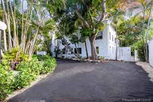 1 450 000$ - Miami-Dade County,Miami; 4381 sq. ft.