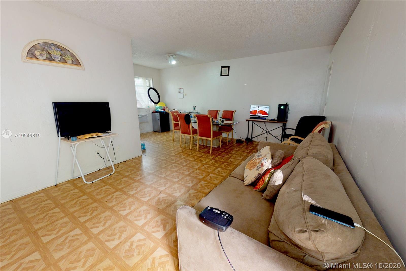 /  2588 sq. ft. $ 2020-10-29 0 Photo