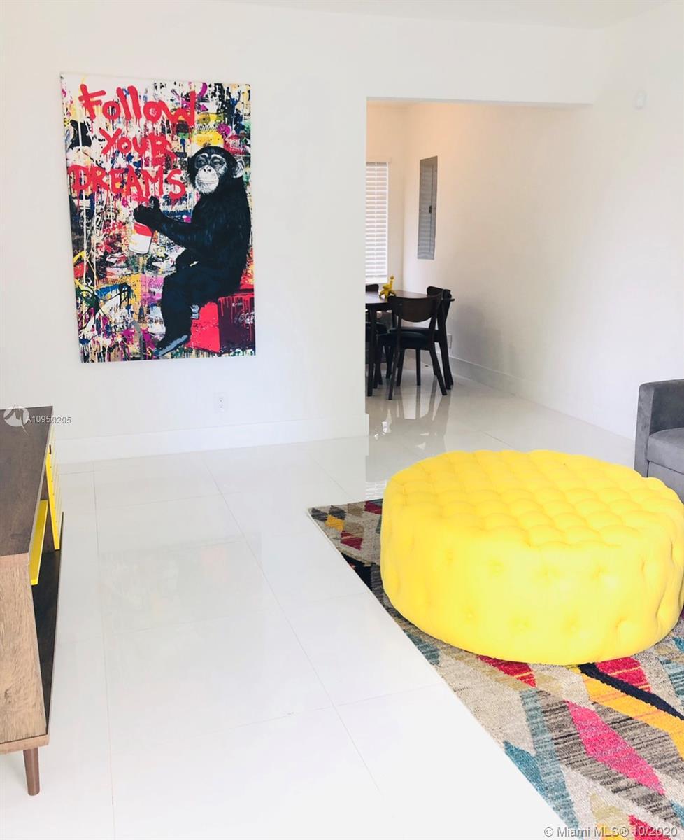 /  1536 sq. ft. $ 2020-10-29 0 Photo