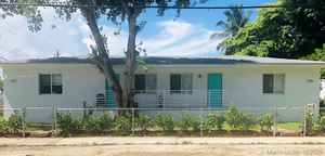 475 000$ - Miami-Dade County,Miami; 1536 sq. ft.