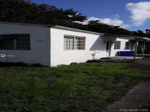 250 000$ - Broward County,Hollywood; 1652 sq. ft.