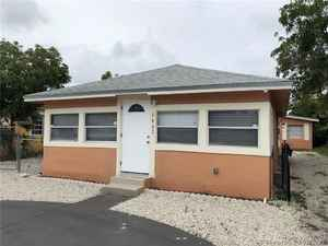 449 500$ - Broward County,Fort Lauderdale; 2398 sq. ft.