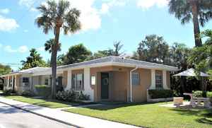 635 000$ - Palm Beach County,Lake Worth; 2367 sq. ft.