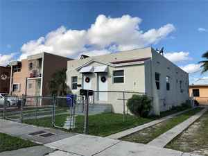510 000$ - Miami-Dade County,Miami; 1445 sq. ft.
