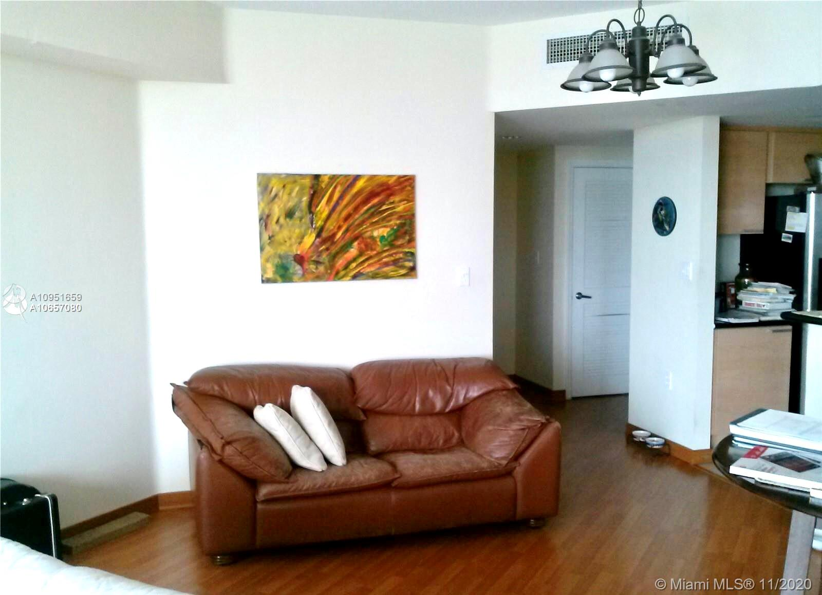 Photo of 140 Dixie Hwy #811, Hollywood, Florida, 33020 -