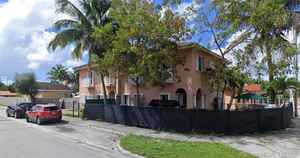 625 000$ - Miami-Dade County,Miami; 3600 sq. ft.
