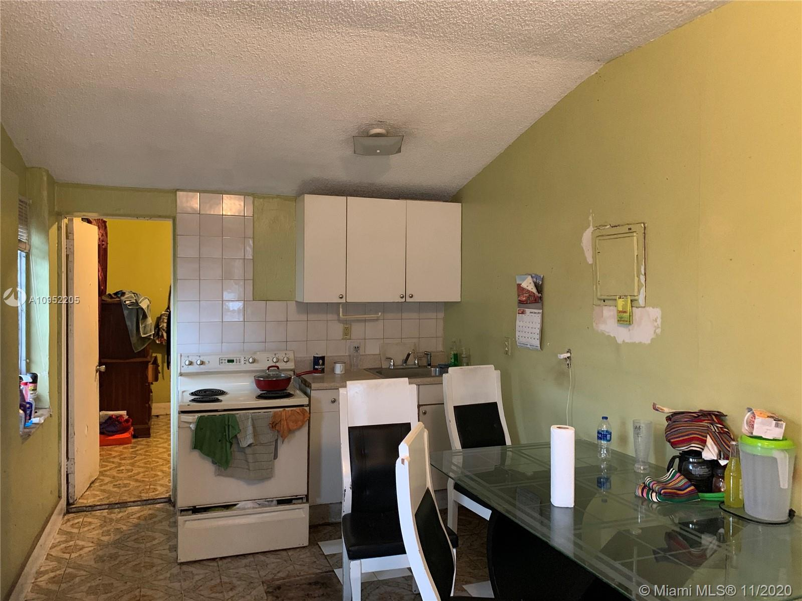 /   sq. ft. $ 2021-02-19 0 Photo