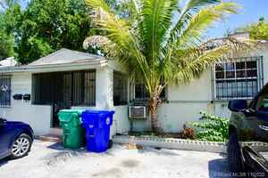 495 000$ - Miami-Dade County,Miami; 6575 sq. ft.