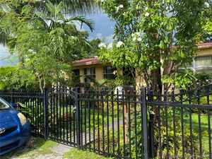 499 000$ - Miami-Dade County,Miami; 1772 sq. ft.