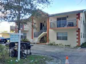 1 500 000$ - Broward County,Hallandale Beach; 4401 sq. ft.
