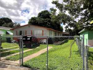 450 000$ - Miami-Dade County,Miami; 1772 sq. ft.