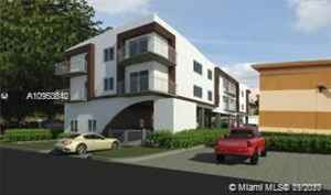 2 200 000$ - Miami-Dade County,Miami; 5968 sq. ft.