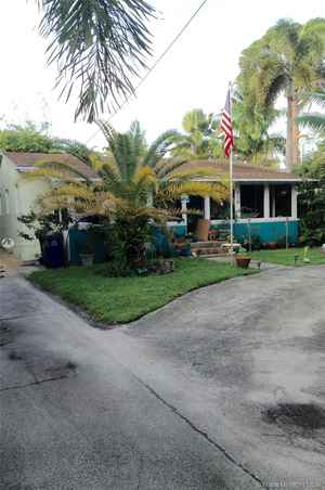 499 900$ - Broward County,Fort Lauderdale; 3542 sq. ft.