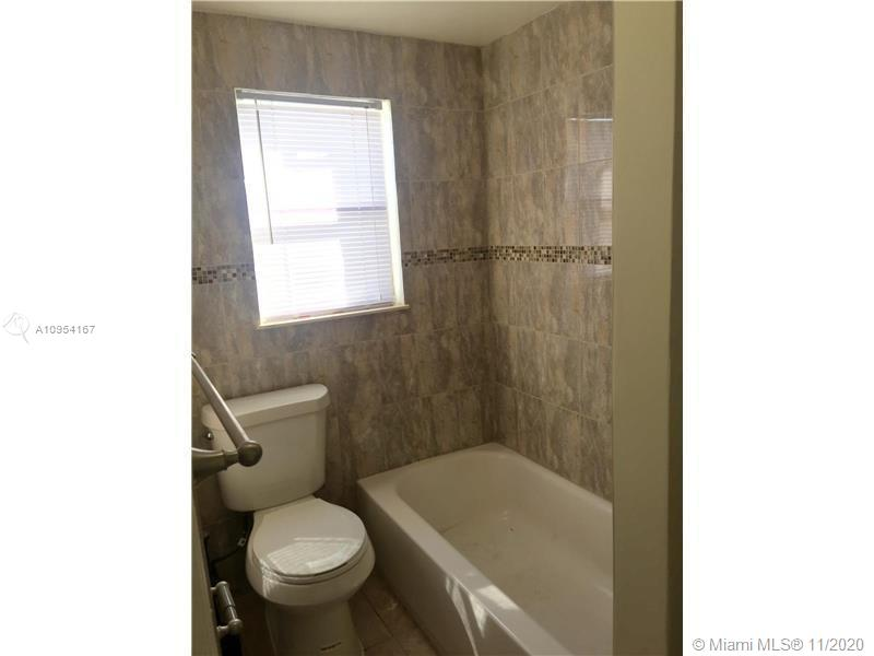 /  2007 sq. ft. $ 2020-11-06 0 Photo