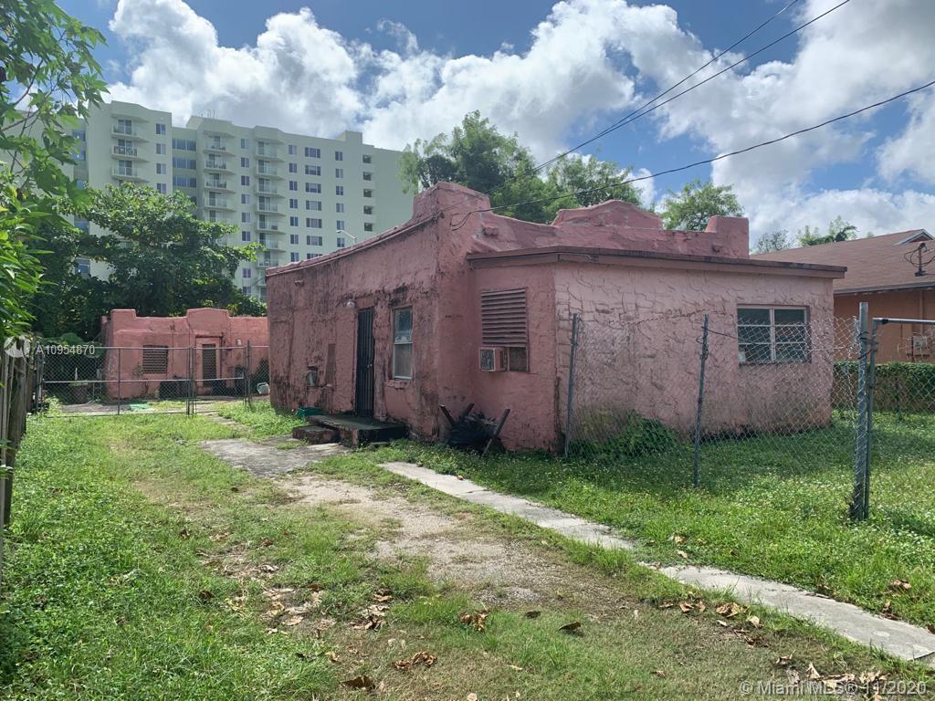 /  1452 sq. ft. $ 2021-01-14 0 Photo