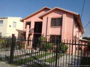 730 000$ - Miami-Dade County,Miami; 4986 sq. ft.