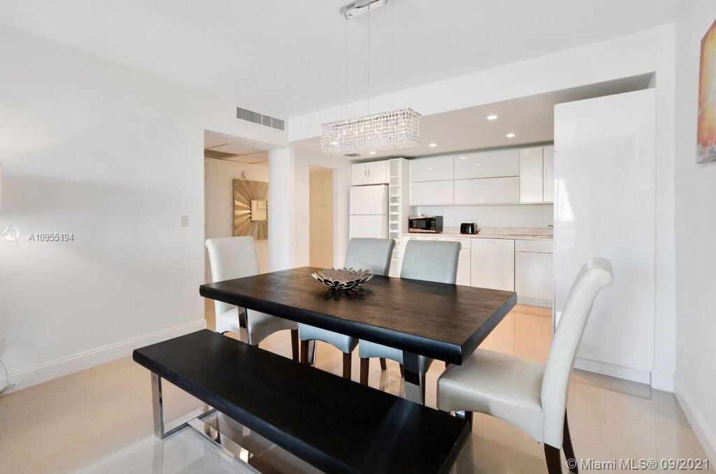 Photo of 19370 Collins Ave #620, Sunny Isles Beach, Florida, 33160 -