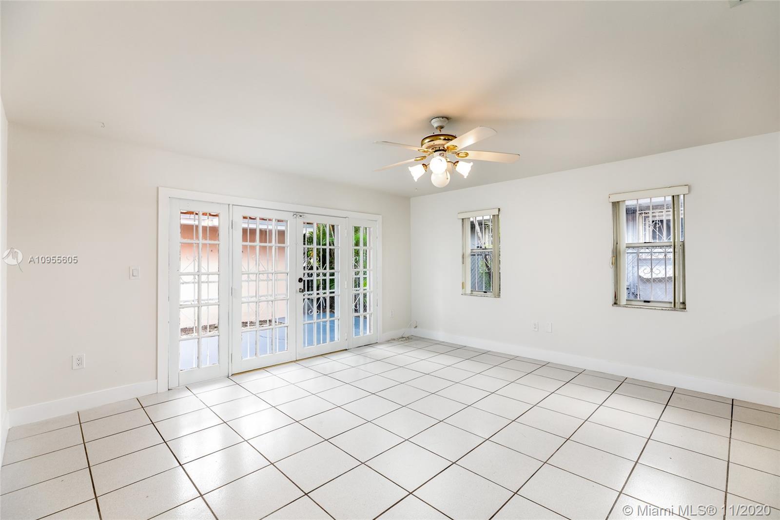 /  2820 sq. ft. $ 2020-11-10 0 Photo
