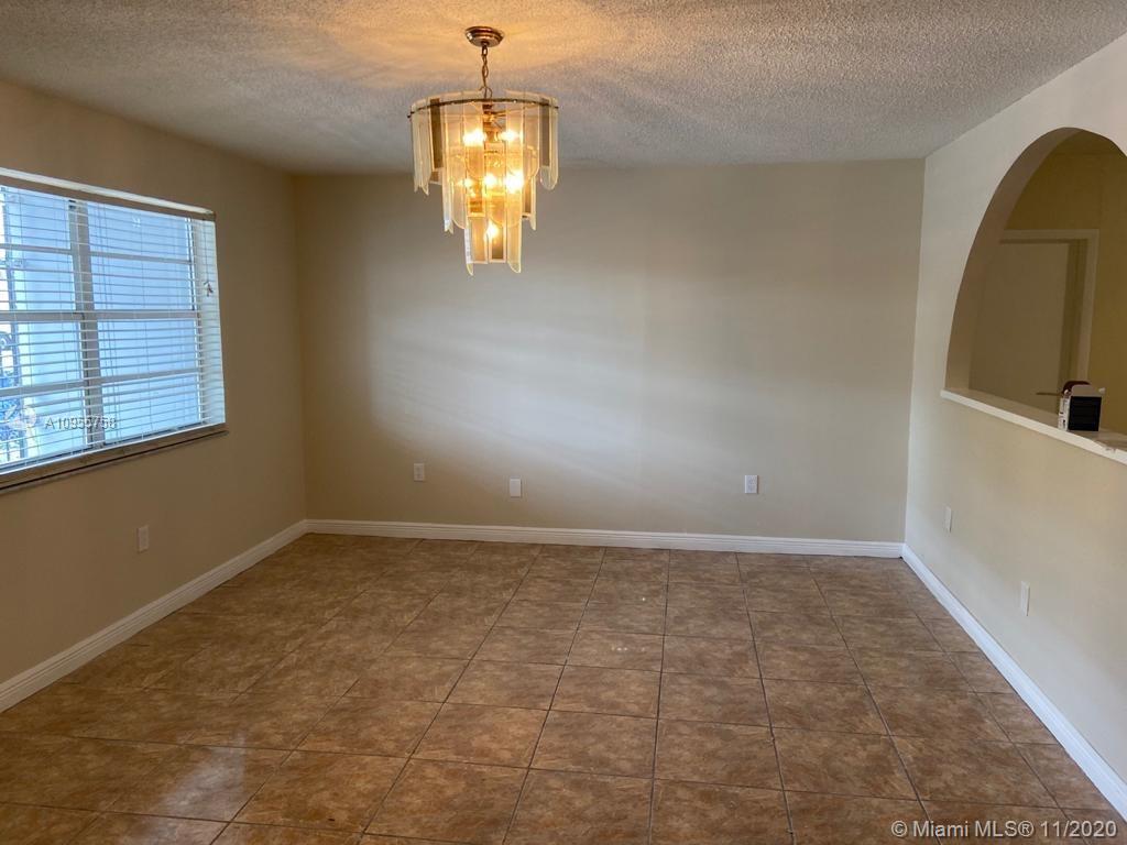 /  3731 sq. ft. $ 2020-12-14 0 Photo