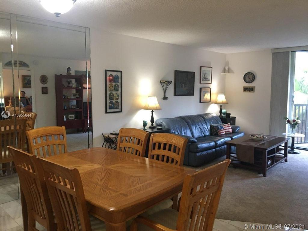 Photo of 20361 Country Club Dr #TH 22, Aventura, Florida, 33180 -