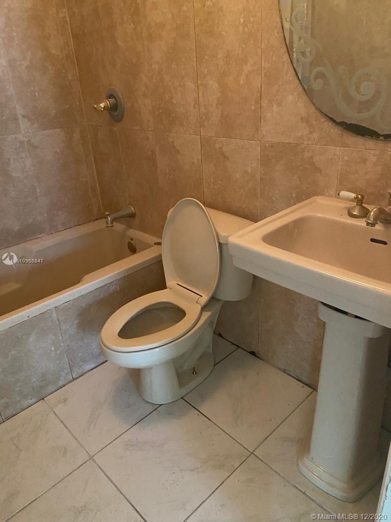 /  2170 sq. ft. $ 2020-12-22 0 Photo